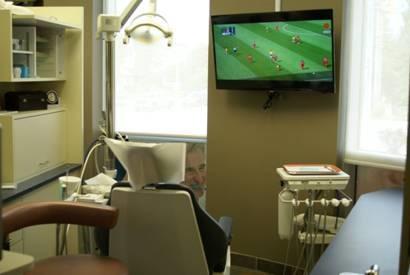 Dr.-snider-Margolian-Dentistry-2